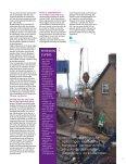 Ingenieus november 2010 - Tauw - Page 7