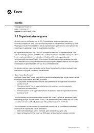 N001-0485576BUJ-V01-NL-Organisatorische grens definitief - Tauw