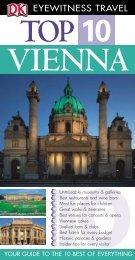 vienna's top10 - Verstijnen