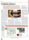 KOMPACK 02 15 - Seite 6