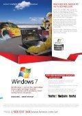 ThinkPad Edge Serie - Lenovo - Seite 2