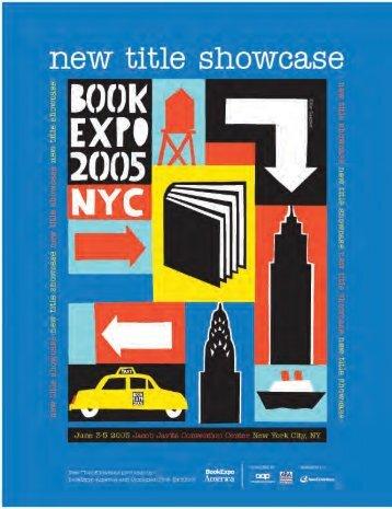 binedbook documents NewTitle pdf >- - Combined Book Exhibit