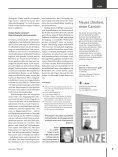 Oktober 2009 - EU-Koordination - Page 3