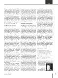 Oktober 2009 - EU-Koordination - Page 5