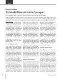 Oktober 2009 - EU-Koordination - Page 6