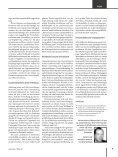 Oktober 2009 - EU-Koordination - Page 7