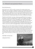21ste jg., juli 2011, nr. 78 - Page 5
