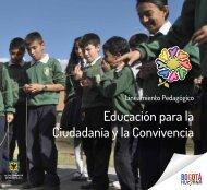 02_lineamiento_pedagogico_educacion_para_la_ciudadania_y_la_convivencia