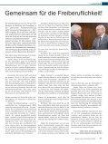 Bayerisches - Seite 5