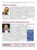 Salat… - Gewerbeverein Ruswil - Seite 3