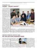 Salat… - Gewerbeverein Ruswil - Seite 5