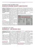 Salat… - Gewerbeverein Ruswil - Seite 7