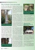 w w w . g r a ma t n e usie d l.a t - Marktgemeinde Gramatneusiedl - Seite 4