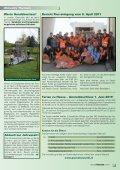 w w w . g r a ma t n e usie d l.a t - Marktgemeinde Gramatneusiedl - Seite 7