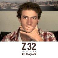 Avi Mograbi - Les Films du Losange