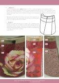 Fiche vase - Page 7