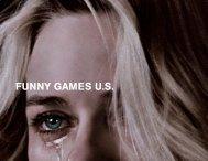 FUNNY GAMES U.S. - Les Films du Losange