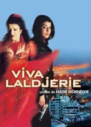 d.presse viva - Les Films du Losange