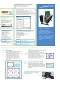 Une technologie innovante, de multiples fonctions pour ... - Promattex - Page 4