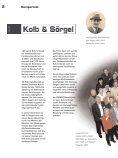Download Firmenchronik - Kolb & Sörgel - Seite 4