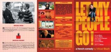 Mise en page 1 - Les Films du Losange