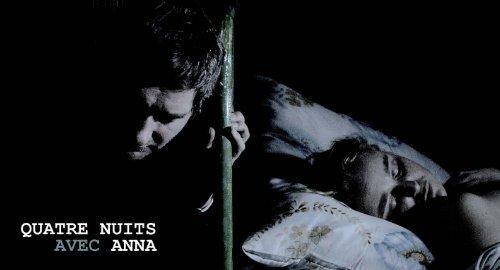 sortie le 5 novembre 2008 - Les Films du Losange