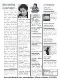 programme salon de villeneuve les m.pdf - Page 2