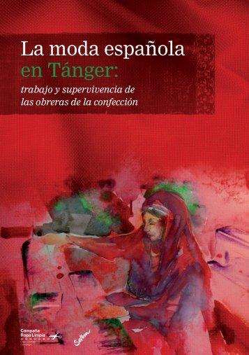 43Moda-espanola-en-Tanger