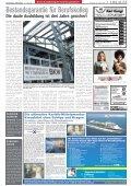 Streik bei der Post - Siegerländer Wochen-Anzeiger - Seite 3