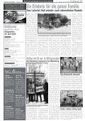 Streik bei der Post - Siegerländer Wochen-Anzeiger - Seite 4