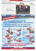 Streik bei der Post - Siegerländer Wochen-Anzeiger - Seite 6