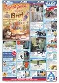 Streik bei der Post - Siegerländer Wochen-Anzeiger - Seite 7