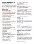 Do Not Lose Me! This is your complete recital information sheet ... - Page 3