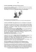 nr. 4 - KGK Deinze - Page 3