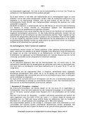 nr. 4 - KGK Deinze - Page 4
