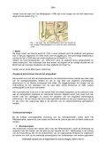 nr. 4 - KGK Deinze - Page 5