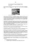 nr. 4 - KGK Deinze - Page 7