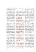 WENDEKREIS-Dokumentation zum Themenschwerpunkt der ... - Seite 4