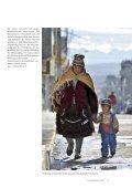 WENDEKREIS-Dokumentation zum Themenschwerpunkt der ... - Seite 5