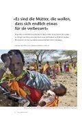 WENDEKREIS-Dokumentation zum Themenschwerpunkt der ... - Seite 6
