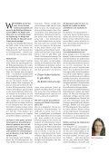 WENDEKREIS-Dokumentation zum Themenschwerpunkt der ... - Seite 7