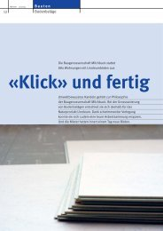 Wohnen 04121550 (PDF-Dokument/188KB)