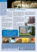 Thermen - HITREISE - Seite 6