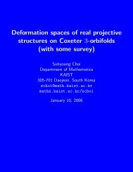 Deformation spaces of real projective structures on Coxeter 3-orbifolds