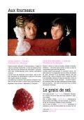 bout de la langue PINKY BROWSER EDIT.indd - Genevieve ... - Page 4