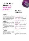 bout de la langue PINKY BROWSER EDIT.indd - Genevieve ... - Page 5