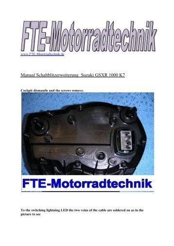 new holland 8060 manual ebook rh new holland 8060 manual ebook zettadata solutions
