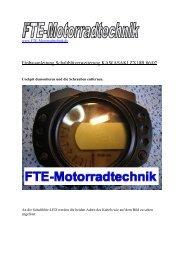 plaquette de freins Lucas MCB776SRM pour Forza 300 NF04 SH 150 KF10 Integra 700 RC62 Six SW-T Silver Wing 400 NF03 SW-T Silver Wing 600 NC 700 D Integra ABS DCT RC62 SH 150 KF13