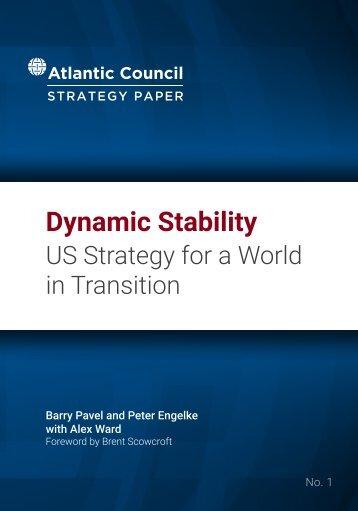 DynamicStabilityStrategyPaper_04202015_WEB