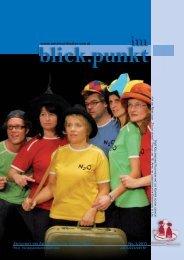 Ausgabe: 01/ 2011 - Amateurtheater-Oberösterreich